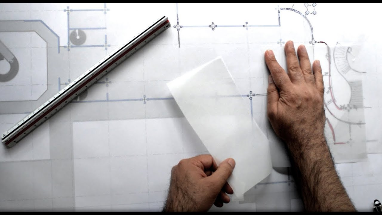 Exceptional Paper For Architectural Drawings #8: Architectural Illustrator  Cover Letter