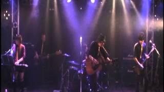 2015.5.1 町田ThePlayHouse Liveより かまやつひろしさんのカバーで『や...