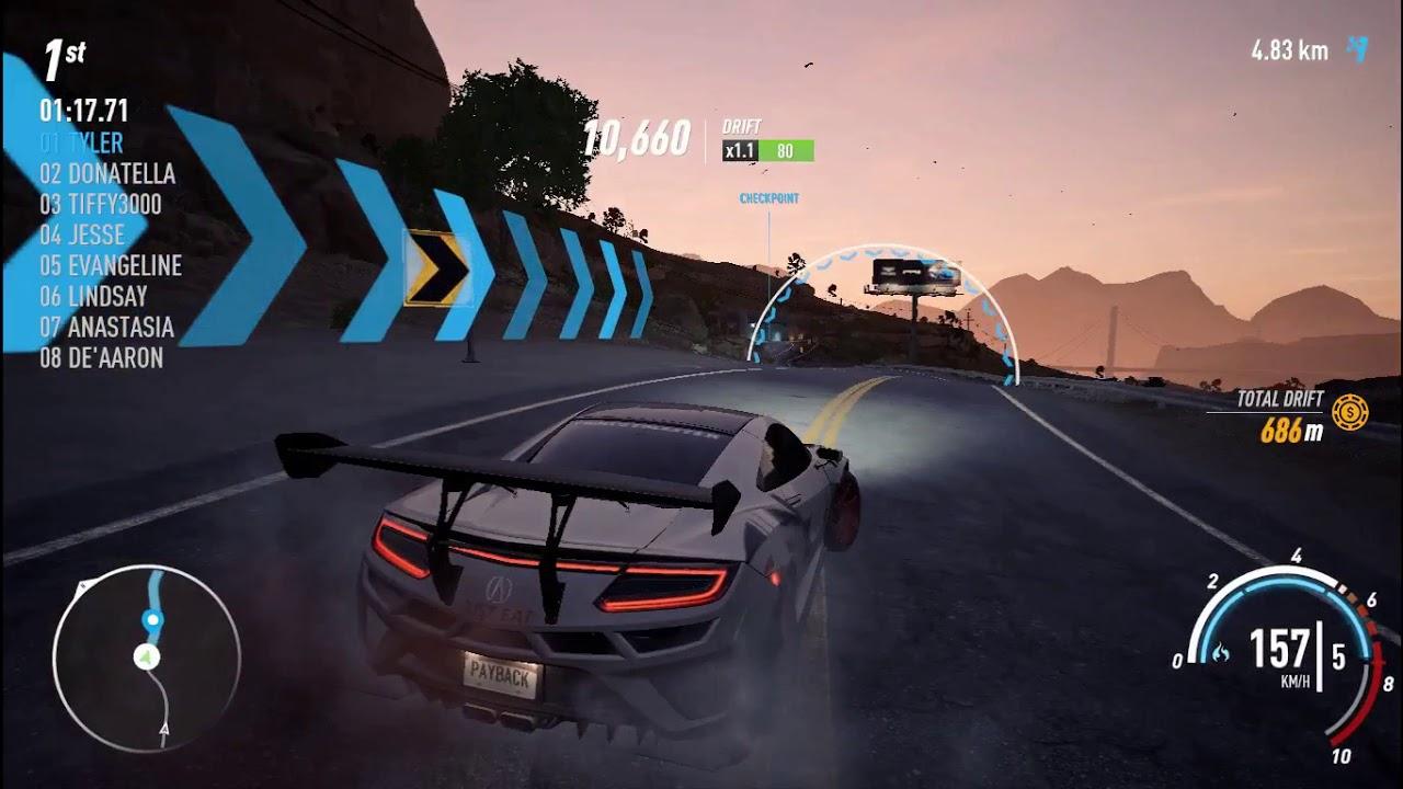 Far Cry 5 Gameplay on AMD Radeon 520 / R5 m430 / R5 m330