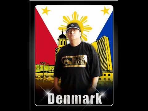 Denmark - Takbo!! (feat. Gloc-9 and Mista Blaze)