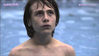 The strange ones (USA/F 2011) -- HD-Trailer english