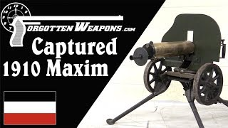 german-capture-1910-russian-maxim-in-8x57