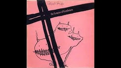 Robert Fripp & The League Of Gentlemen - The League Of Gentlemen (1981)