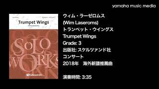 商品コード:GYW00128361 出版社:スケルツァンド社 作曲者: ウィム・ラ...