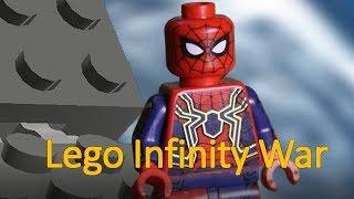 spiderman death