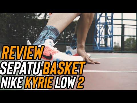 review-performance-sepatu-basket-nike-kyre-low-2