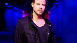 Ferry Corsten - Live @ Club Avalon, New York (23.10.2004)