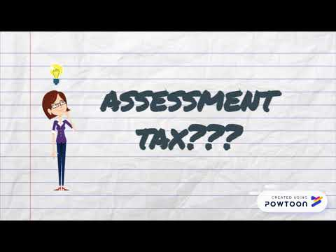 Property Taxes In Malaysia