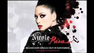 Nicole Scherzinger - Poison (Official New Main Version)