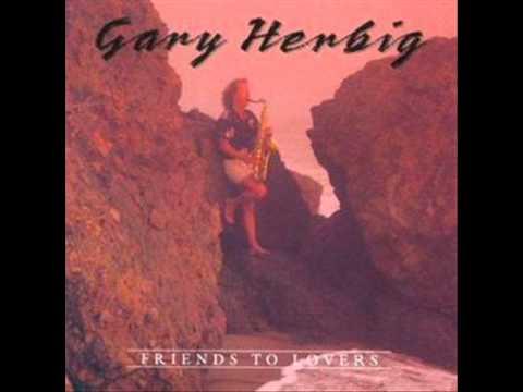 Ozone Avenue - Gary Herbig