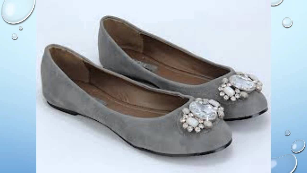 Buy Flat Shoes Online India