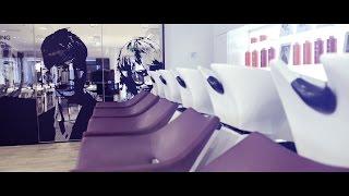 London Hairdressing Apprenticeship Academy Highlights - New
