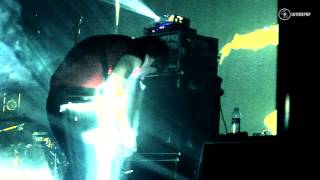 A PLACE TO BURY STRANGERS - You Are The one + Drill It Up / INTIMEPOP #68-2.3