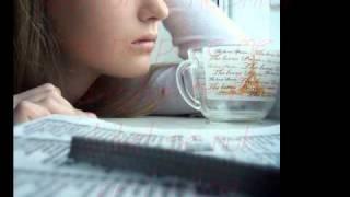 Kamela-Jetoj pa ty (me tekst/lyrics)