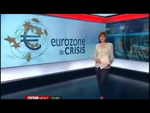 BBC News at 10 with Fiona Bruce