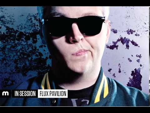 In Session: Flux Pavilion