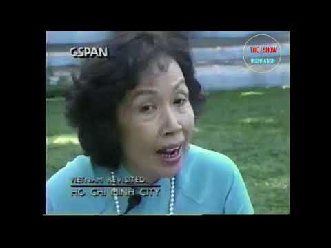 Nghe lại chuyện đời, chuyện nghề của cố PTV Trịnh Thị Ngọ