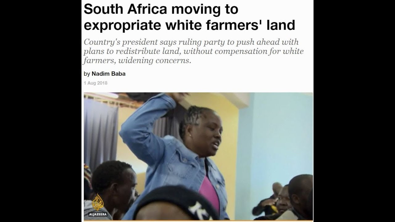 SOUTH AFRICA ALL AFRICANS ON EARTH  MUST TAKE FREEDOM  NOW!!