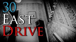 30 East Drive Documentary - What Did We Uncover?