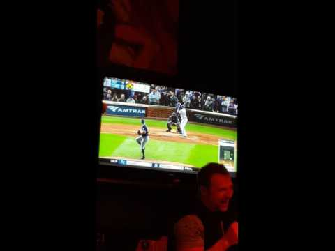 Karaoke and Pads/Cubs highlights