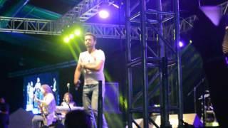 Atif Aslam - Piya O Re Piya (Teaser)
