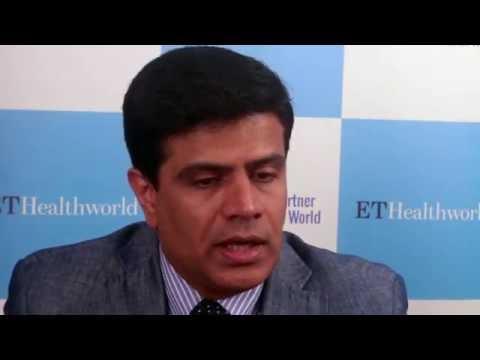 Dr. Ashish Davalbhakta, Consultant Aesthetic Plastic Surgeon, Aesthetics Medispa, Pune
