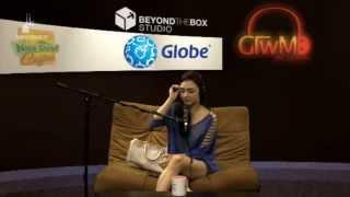Download Video GTWM S02E053 - Meg Imperial MP3 3GP MP4