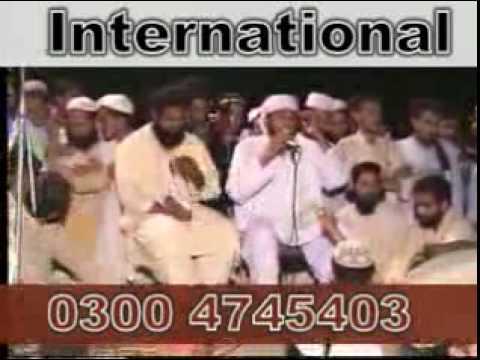 Maa Ki Shan Hafiz Abu Bakr.flv.mp4