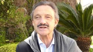 Stephan Neipperg über den Bordeaux-Jahrgang 2013
