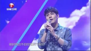 150724 Park Yongju 朴容主 - Zhang Hui Mei (张惠妹)- Zhen Shi (真实)