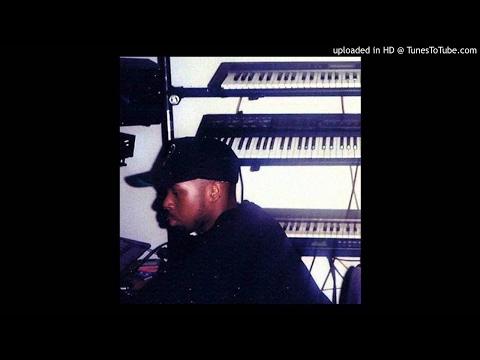 J Dilla - Untitled / Fantastic (Instrumental) mp3