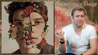Baixar Shawn Mendes - Shawn Mendes - Album Review