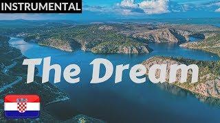 Roko - The Dream - Croatia 🇭🇷 Eurovision 2019 Instrumental