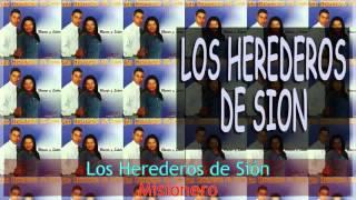 1 HORA DE LOS HEREDEROS DE SION // MUSICA CRISTIANA ANTIGUA