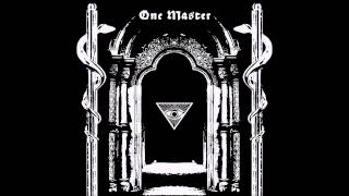 One Master - The Wanderer
