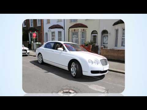 Wedding Car Hire Chelsea - Wedding Cars Chelsea - Chelsea Wedding Car Hire - Chelsea Wedding Cars