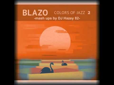 DJ Hazey 82 - Radio (Blazo x Home Brew)