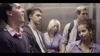 Decay 2012   The LHC Zombie Movie full film