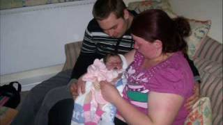 in loving memory of my beatuful daughter, born sleeping 13/09/2009