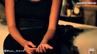 As Long As You Love Me (Spanish Version) - Justin Bieber ft. Big Sean (Cover Kevin Karla & LaBanda)