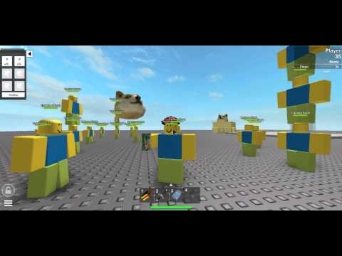 Mlg simulator roblox myideasbedroom com