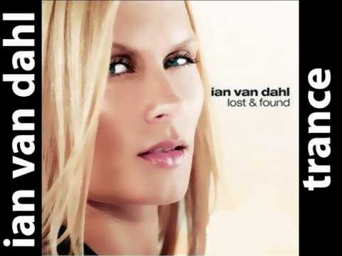 Ian Van Dahl - To Fall In Love