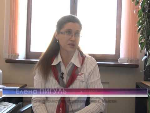 Большинство жителей Мысков уже получили медицинский полис нового образца.