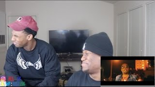 A Boogie wit da Hoodie & DON Q Floyd Mayweather (Official ) (Shot by @20kvisuals) REACTION