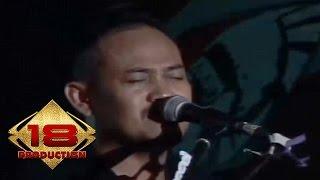 Setia Band Saat Terakhir Live Konser Semarang 31 Mei 2014