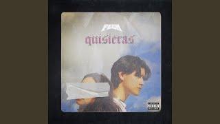 Play Quisieras