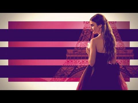 Soundtrack (S1E1) #4 | Ce soir | Emily in Paris (2020)