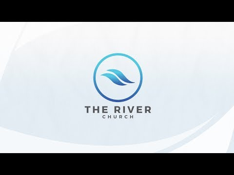 The River Church Live // Sunday AM // 12.10.2017