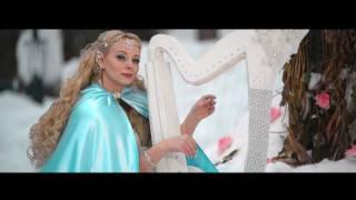 """""""Зимняя Сказка"""" день невест 2016 Кемерово"""