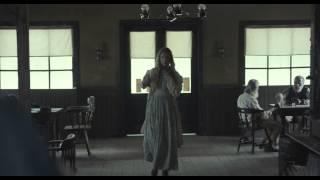 The Keeping Room - Bis zur letzten Kugel - Trailer